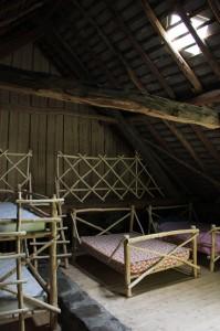 dortoir3