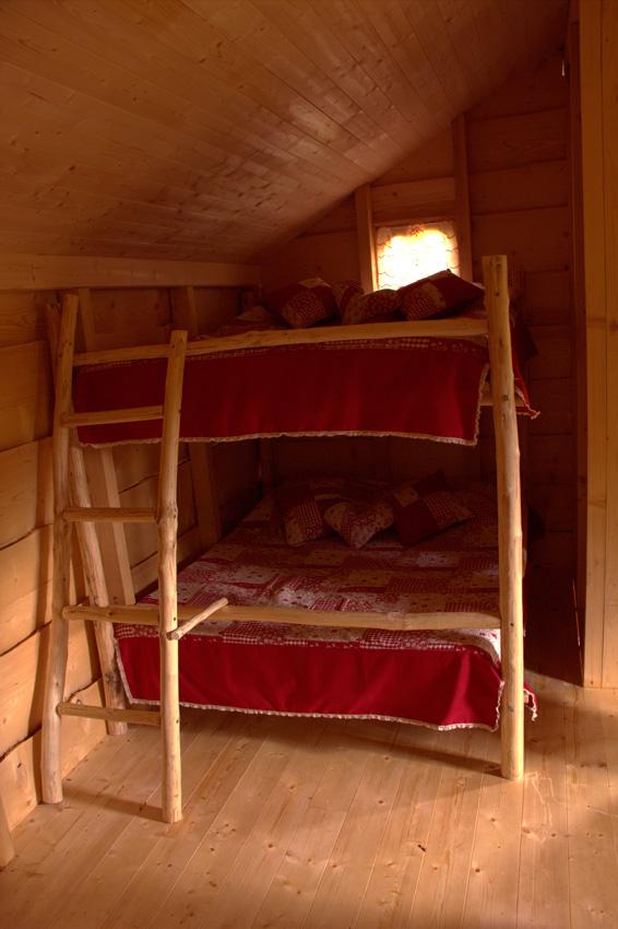 cabane01